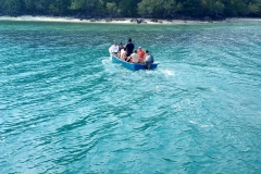 fishing-snorkeling-koh-chang-klong-son-bbq-beach-1