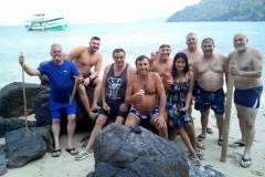 fishing-snorkeling-koh-chang-klong-son-bbq-beach-2