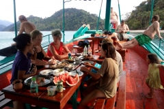 fishing-snorkeling-koh-chang-klong-son-6