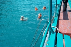 fishing-snorkeling-koh-chang-klong-son-8