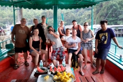 fishing-snorkeling-koh-chang-klong-son