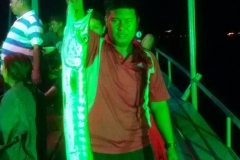 night-fishing-koh-chang-klong-son-7